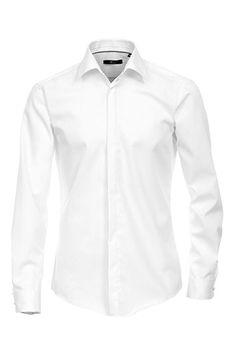 0106396931 Las 22 mejores imágenes de Alpha Noir Camisas para Hombre