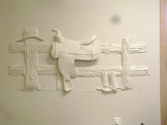 1000 Images About Drywall Art Textures On Pinterest