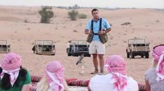 Day out with Platinum Heritage luxury desert safari tours Dubai Video, Days Out, Safari, Deserts, Tours, Luxury, Videos, Desserts, Dessert