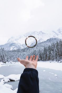 Live in global harmony with Wild Lokai.
