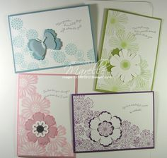 """stampin+up+beautiful+bunch+cards 