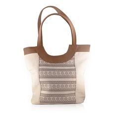 Modelo DAVED8 Marca: SOZZI (ACCESORIOS GENERAL) Sintético Reusable Tote Bags, Templates, Bags, Accessories