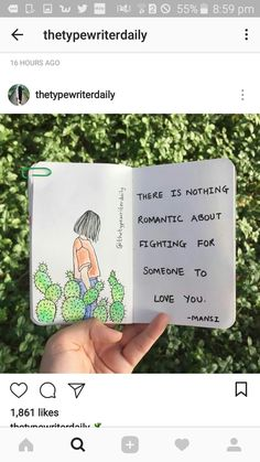 Let them love you for who you are bitch. Dont change for someone, it might get hurtful. Bullet Journal Art, My Journal, Bullet Journal Inspiration, Art Journal Pages, Journal Ideas, Drawing Quotes, Art Quotes, Life Quotes, Inspirational Quotes