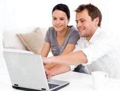 5000 loans bad credit allow you to borrow some cash urgently in the same day without any credit checks and faxing paperwork. So, you can repay the loan in easy installments as per your need.  Now visit our website and get fast cash help.
