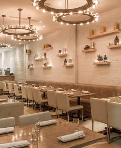 James Beard Awards names New Orleans restaurant Shaya Best New Restaurant. Smoke Restaurant, Classic Restaurant, Restaurant Identity, Menu Restaurant, Jambalaya, Chefs, James Beard Foundation, James Beard Award, Casual Restaurants
