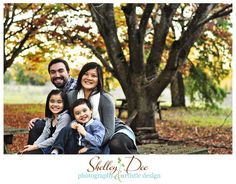Fall Family Photo Session Shelley Dee Photography & Artistic Design