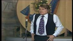 Josef Dvořák - Silvestr 1975 (+ Iva Janžurová, Jiřina Bohdalová) Entertainment, Music, Musik, Muziek, Musica, Entertaining, Songs