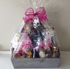 Coffee Baskets, Wine Gift Baskets, Golf Drawing, Real Estate Gifts, Spa Gifts, Wine Festival, Love Gifts, Wines, 50th