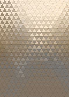 Geometric iphone wallpapers are in huge trend from past few years and perfect for adding a glimpse factor to your mobile. Geometric Wallpaper Iphone, M Wallpaper, Iphone Wallpapers, Geometric Graphic Design, Geometric Shapes, Texture Background Hd, Textures Patterns, Print Patterns, Avatar Images