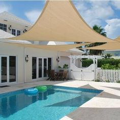 Photo: Luxury 5 bedroom/5 bathroom spacious family home on quarter acre landscaped lot within the exclusive gated community of Sandyport -  http://luxury-homes-bahamas.com/bahamas-realtor/