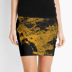 San Diego, Boutique, Skirts, Fashion, Micro Skirt, Products, Moda, Fashion Styles, Skirt