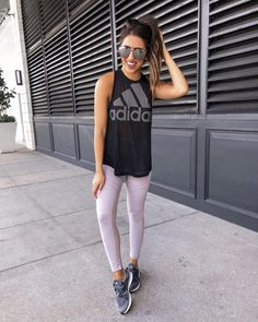 nordstrom sale, nordstrom anniversary sale, nordstrom anniversary sale nordstrom fall sale, Nordstrom Anniversary Sale, dress up buttercup nordstrom Coach Outfits, Sporty Outfits, Mom Outfits, Spring Outfits, Cute Outfits, Athleisure Outfits, Summer Workout Outfits, Look Adidas, Nordstrom Anniversary Sale