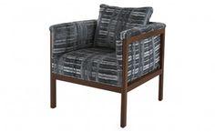 Marlton Chair [Custom]