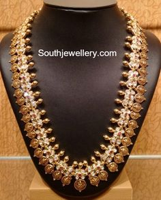 Three Great Ways To Find Cheap Diamond Rings Indian Wedding Jewelry, Indian Jewelry, Bridal Jewelry, Indian Necklace, Gold Temple Jewellery, Gold Jewellery Design, Diamond Jewellery, Gold Jhumka Earrings, Gold Jewelry Simple