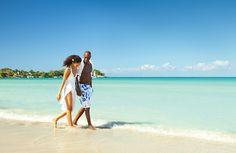 Anguilla, The Caribbean