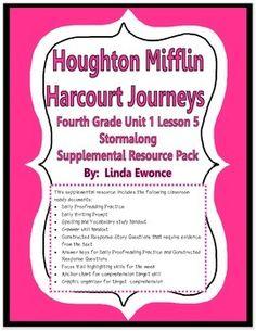 journeys 4th grade hercules 39 quest unit 4 lesson 3 reading journeys reading series. Black Bedroom Furniture Sets. Home Design Ideas