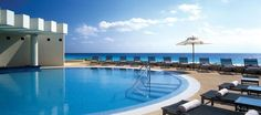 Live Aqua Cancun - Cancun's Top Adults Only All-Inclusive resort