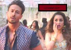 Bhankas Lyrics Baaghi 3 In 2020 New Hindi Songs Latest Song