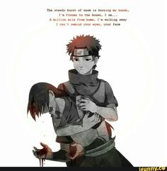 Itachi and Shisui Uchiha Sasuke E Itachi, Naruto Uzumaki, Boruto, Anime Naruto, Naruto And Sasuke, Photo Naruto, Naruto Quotes, Funny Naruto Memes, Naruto Images