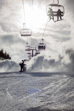 snowboarding | Tumblr