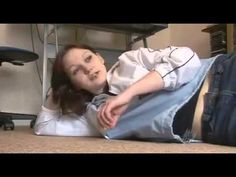 Anorexia Nervosa: Being Too Thin - An Inside Story [ BBC FULL DOCUMENTARY] - YouTube 56:22