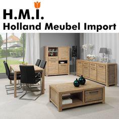 HMI, importateur de meubles