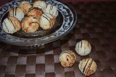Bonbon al cocco gluten free