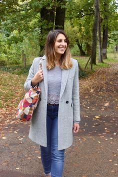 Blog-This-kind-of-Girl-Look-En-Sézane-à-l'automne2