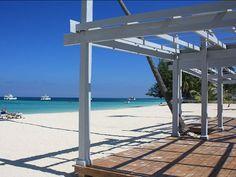 Condo vacation rental in Bávaro, Dominican Republic from VRBO.com! #vacation…