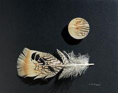 Chris-Maynard-Feathers-art-19