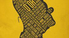 Jerod Gibson en proposant les meilleurs expressions