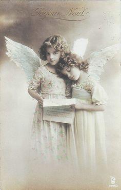All sizes   Vintage Postcard ~   Flickr - Photo Sharing!