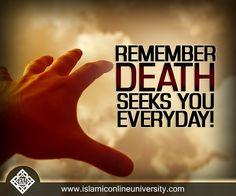 #death  #afterlife #islam #muslim #Allah #Quran #ProphetMuhammadpbuh #instagram #photo #photooftheday #beautiful #photography #advicequotes #god #love  #men #woman #women #prayer #girl #girls #boys #pictures #Facebook #lifeafterdeath #guidance #wordpress #heart #blog #Hereafter