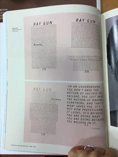 Émigré magazine