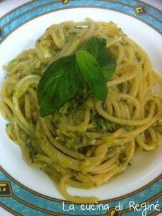 Great Italian Dishes To Make Italian Food Menu, Best Italian Dishes, Italian Food Restaurant, Traditional Italian Dishes, Italian Pasta, Italian Recipes, Fusilli, Gnocchi Recipes, Pasta Recipes