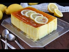 Cheese Cake Sin Horno Limon 32 New Ideas Cheese Dip Recipes, Cheese Snacks, Cheesecake Recipes, Cookie Recipes, Dessert Recipes, Cheese Cake Filling, Raspberry Cookies, Best Cheese, Cake Bars