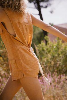 Endless Summer | Fashion Me Now