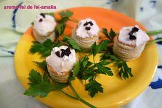 arome-fel-de-fel-amalia: CREMA DE SOMON