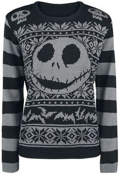 Tim Burton Christmas Jumper.573 Best Want Images In 2019 Nightmare Before Christmas