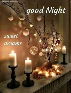 good night / good night & good night quotes & good night sweet dreams & good night quotes for him & good night blessings & good night images & good night wishes & good night gif Good Night Flowers, Lovely Good Night, Romantic Good Night, Good Night Prayer, Good Night Blessings, Good Night Gif, Good Night Sweet Dreams, Good Night Cards, Good Night Love Messages