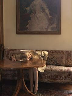 Erwin Wurm Untitled (Claudia Schiffer series) 2009 © the artist