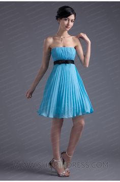7a1fb138866 short dress  short  blue  dress  lovely Blue Cocktail Dress