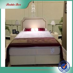 hotel sofa bed, queen size sofa bed, queen size bed designs, View hotel sofa bed, Reddeboo Product Details from Shenzhen Redde Boo Furniture Co., Ltd. on Alibaba.com