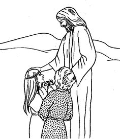 Free printable bible coloring pages. Bible coloring sheets, coloring book pictures, christian coloring pages and more. Color Bible pictures, characters and more. Jesus Coloring Pages, Fall Coloring Pages, Coloring Pages To Print, Printable Coloring Pages, Coloring Books, Coloring Sheets, Coloring Pages For Teenagers, Coloring Pages For Kids, Kids Coloring