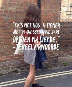Afrikaans Afrikaanse Quotes, Qoutes, Quotations, Quotes, Quote, Shut Up Quotes