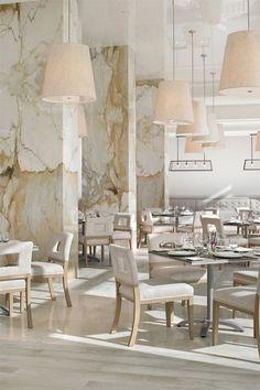 1000 ideas about restaurant interior design on pinterest for Interior design praktikum