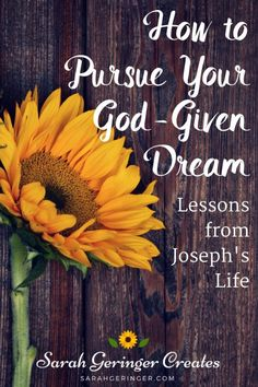 Christian Quotes:You can trust God to bring your dream to light in his perfect timing as you keep pursuing it. Christian Living, Christian Faith, Christian Quotes, Christian Women, Women Of Faith, Faith In God, Hope In Jesus, Christian Meditation, Bible Verses About Strength