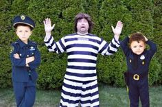 Kid Cops Capture The Escapee Prisoner After He Breaks Out of Jail a Funny Kids Video  Many thanks for watching and remember to subsc ..  http://funnymovies.online/kid-cops-capture-the-escapee-prisoner-after-he-breaks-out-of-jail-a-funny-kids-video/