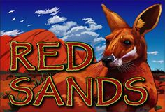 Red Sands - http://freecasinogames.directory/red-sands/