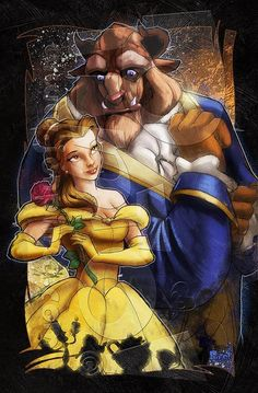 One of my favorite Disney movies. I remember dragging my mother and anyone else I could find to the movie theater. Most went grumbling but everyone came. Beauty and the Beast Disney Love, Disney Art, Disney Pixar, Disney Magic, Disney Frozen, Beauty And The Best, Disney Beauty And The Beast, Belle And Beast, Beauty Quotes For Women